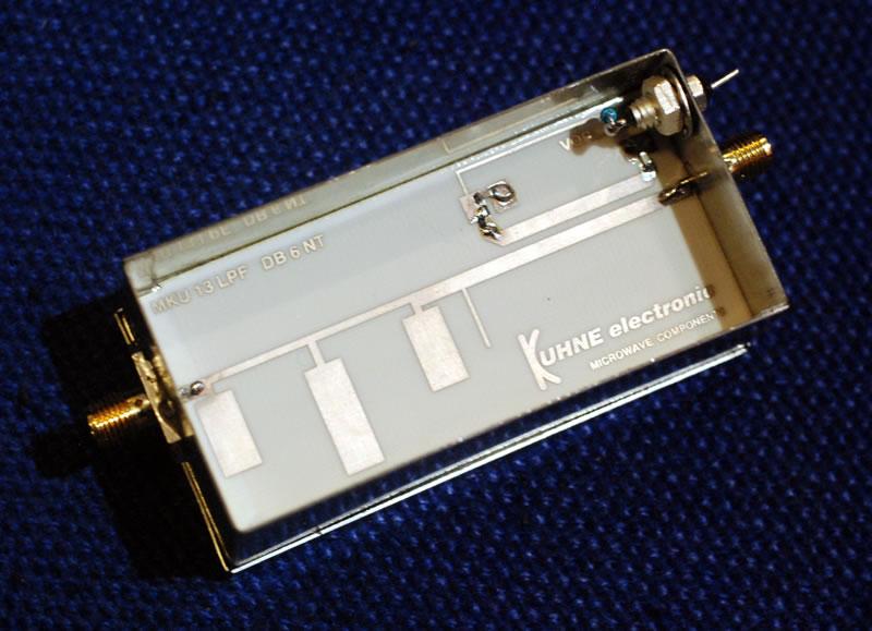 db6nt-mku-13-lpf