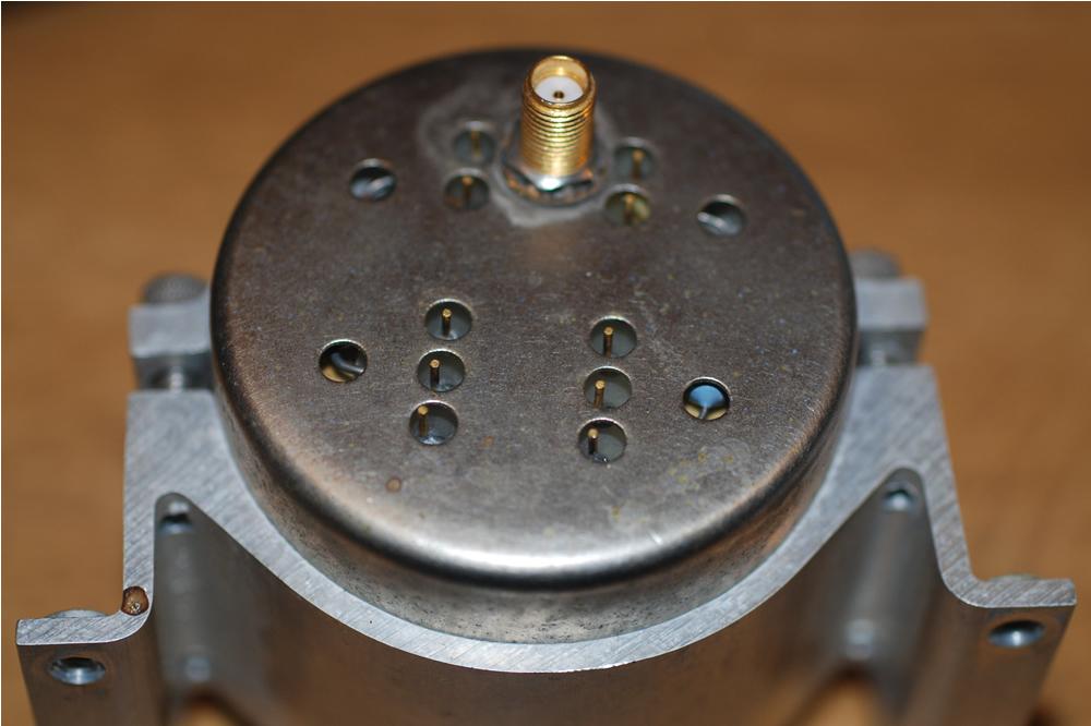 hp5016-7582-1